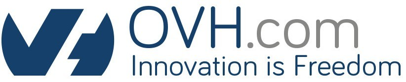 serveur mutualise ovh